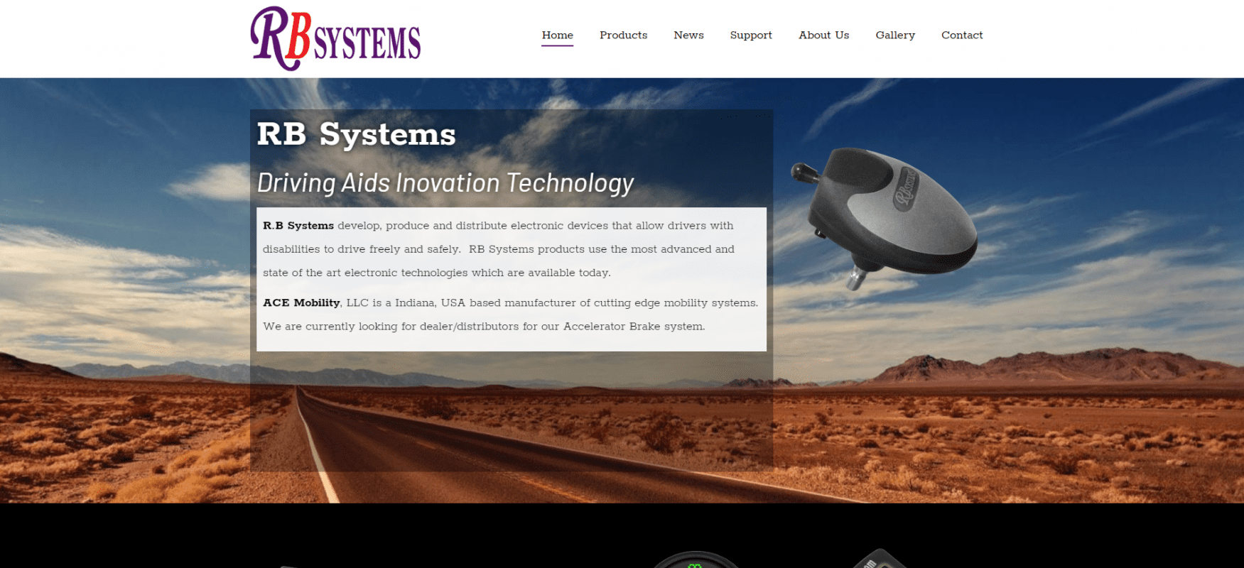 Home - RB-Systems